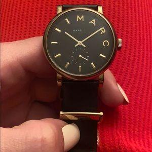 Marc Jacobs MBM1269 Watch